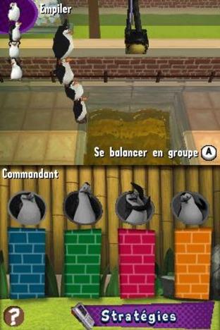 Les.Pingouins.de.Madagascar.FRENCH.EURO.NDS-NoTag