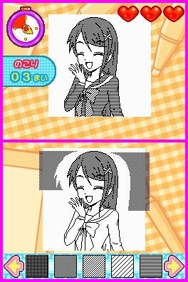 """ Let's! Manga Artist DS Style"" -Aprende a dibujar manga con Nintendo DS- Let-s-manga-artist-ds-style-nintendo-ds-005"