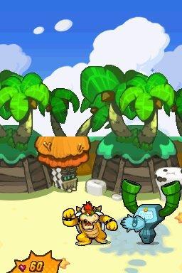 [NDS] Mario & Luigi : Voyage au centre de Bowser Mario-luigi-voyage-au-centre-de-bowser-nintendo-ds-296