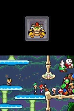 [NDS] Mario & Luigi : Voyage au centre de Bowser Mario-luigi-voyage-au-centre-de-bowser-nintendo-ds-300