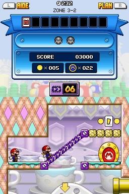 Mario vs. Donkey Kong : Pagaille à Mini-Land ! Mario-vs-donkey-kong-pagaille-a-mini-land-nintendo-ds-1296663504-141