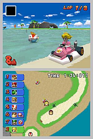 Mario Kart DS Markds019