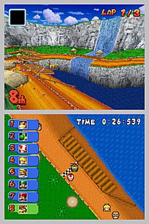 Mario Kart DS Markds022