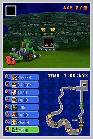 Mario Kart DS Markds023