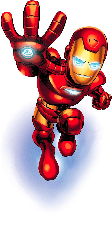 Jeuxvideo com marvel super hero squad nintendo ds image 3 sur 56