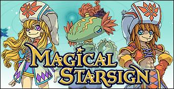 Magical Starsign Mavads00b