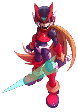 mega-man-zero-collection-nintendo-ds-019_m.jpg