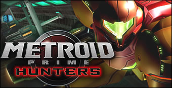 [TEST] Metroid Prime Hunters Mphuds00a
