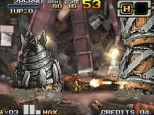 metal slug 7 pc startimes