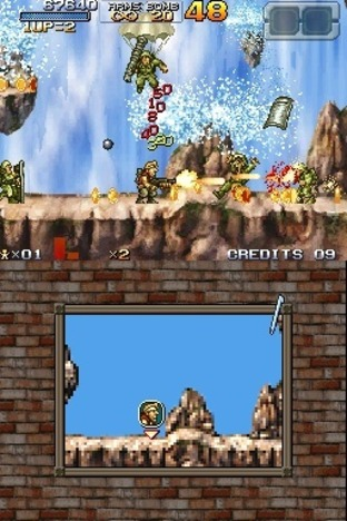 metal slug pc startimes2