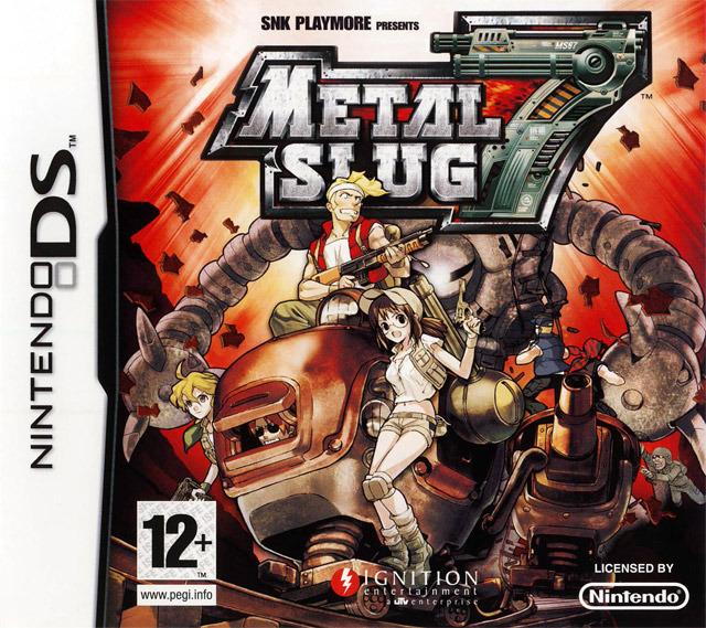 http://image.jeuxvideo.com/images/ds/m/t/mts7ds0f.jpg
