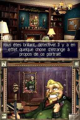 Mystery Case Files : MillionHeir  [French|NDS] [FS|US]
