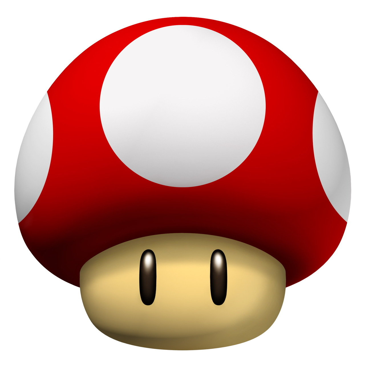 jeuxvideo.com New Super Mario Bros. - Nintendo DS Image 53 sur 93
