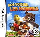 Nos Voisins Les Hommes Novods0ft