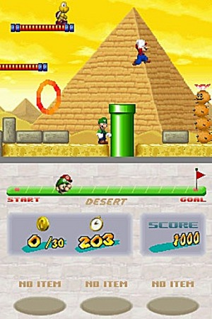 New Super Mario Bros Nsmbds041