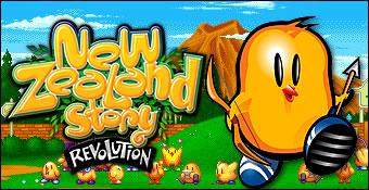 Nintendo DS - Les incontournables Nzsrds00b