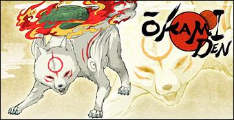 http://image.jeuxvideo.com/images/ds/o/k/okami-den-nintendo-ds-00b.jpg