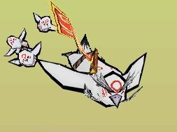 http://image.jeuxvideo.com/images/ds/o/k/okamiden-chiisaki-taiyou-nintendo-ds-041.jpg