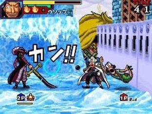 Images de One Piece :