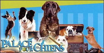 palace-pour-chiens-nintendo-ds-00a.jpg