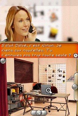 http://image.jeuxvideo.com/images/ds/p/b/pblvds001.jpg
