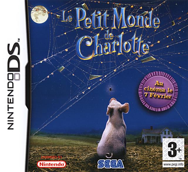 http://image.jeuxvideo.com/images/ds/p/e/pechds0f.jpg