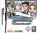 Phoenix Wright DS Phw2ds0ft