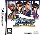 Phoenix Wright DS Phw3ds0ft