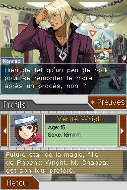 Phoenix Wright: Ace Attorney Phw4ds215