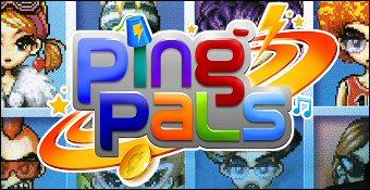 Ping Pals