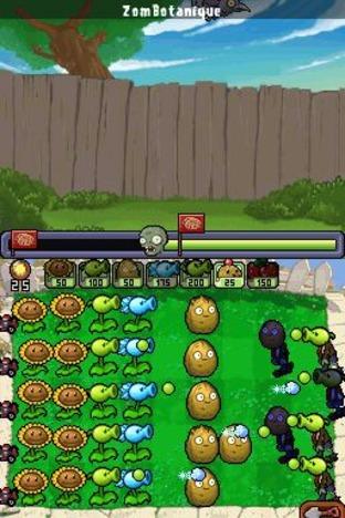 plantes-contre-zombies-nintendo-ds-1311261223-014_m.jpg