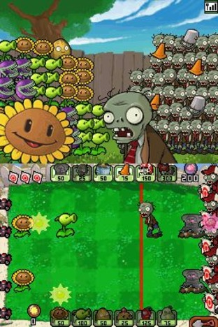 plantes-contre-zombies-nintendo-ds-1311261223-015_m.jpg