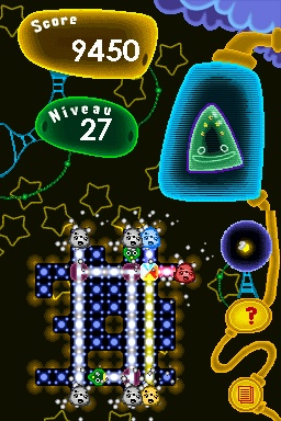 Prism : Light the Way