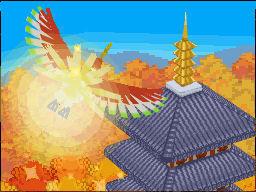 http://image.jeuxvideo.com/images/ds/p/o/pokemon-ame-d-argent-nintendo-ds-011.jpg
