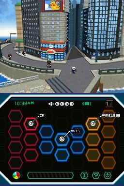KooKu, son GameTopic!  Pokemon-version-blanche-nintendo-ds-123