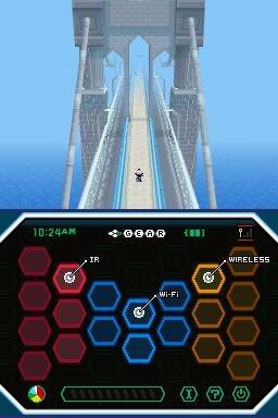 KooKu, son GameTopic!  Pokemon-version-blanche-nintendo-ds-155