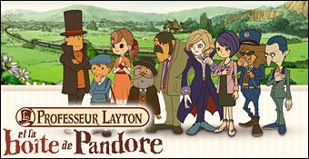 Nintendo DS - Les incontournables Professeur-layton-et-la-boite-de-pandore-nintendo-ds-00a