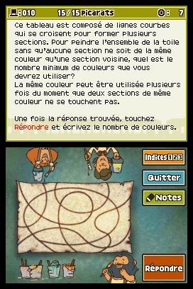 Les Jeux Professeur Layton Professeur-layton-et-la-boite-de-pandore-nintendo-ds-159