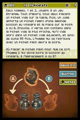 Les Jeux Professeur Layton Professeur-layton-et-la-boite-de-pandore-nintendo-ds-163