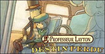 Nintendo DS - Les incontournables Professeur-layton-et-le-destin-perdu-nintendo-ds-00a