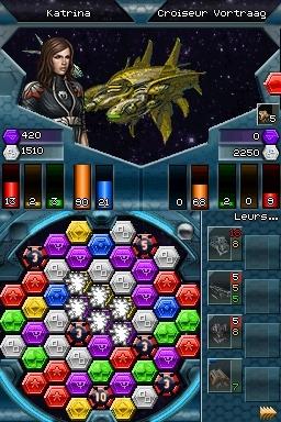 [Nintendo DS] Puzzle Quest - Galactrix Puzzle-quest-galactrix-nintendo-ds-029
