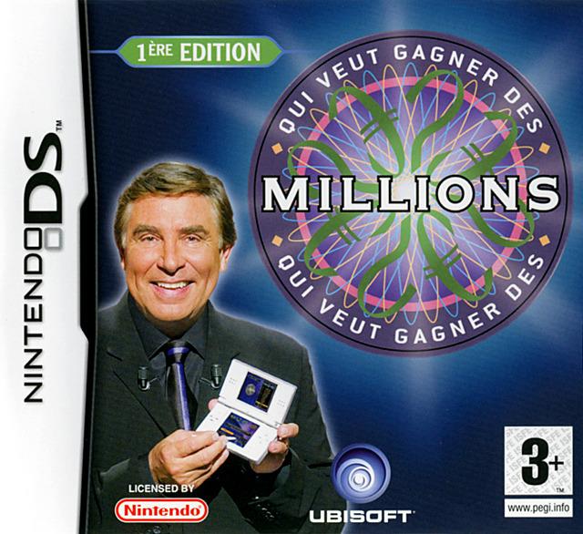 لعبة من سيربح المليون  Qvjpds0f