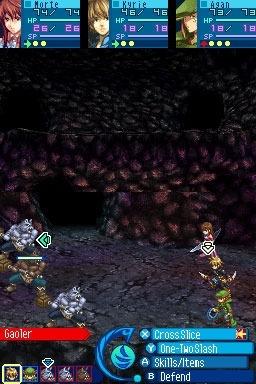http://image.jeuxvideo.com/images/ds/s/a/sands-of-destruction-nintendo-ds-027.jpg