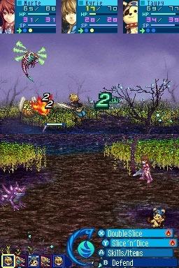 http://image.jeuxvideo.com/images/ds/s/a/sands-of-destruction-nintendo-ds-028.jpg