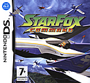 Starfox Command Sfoxds0ft