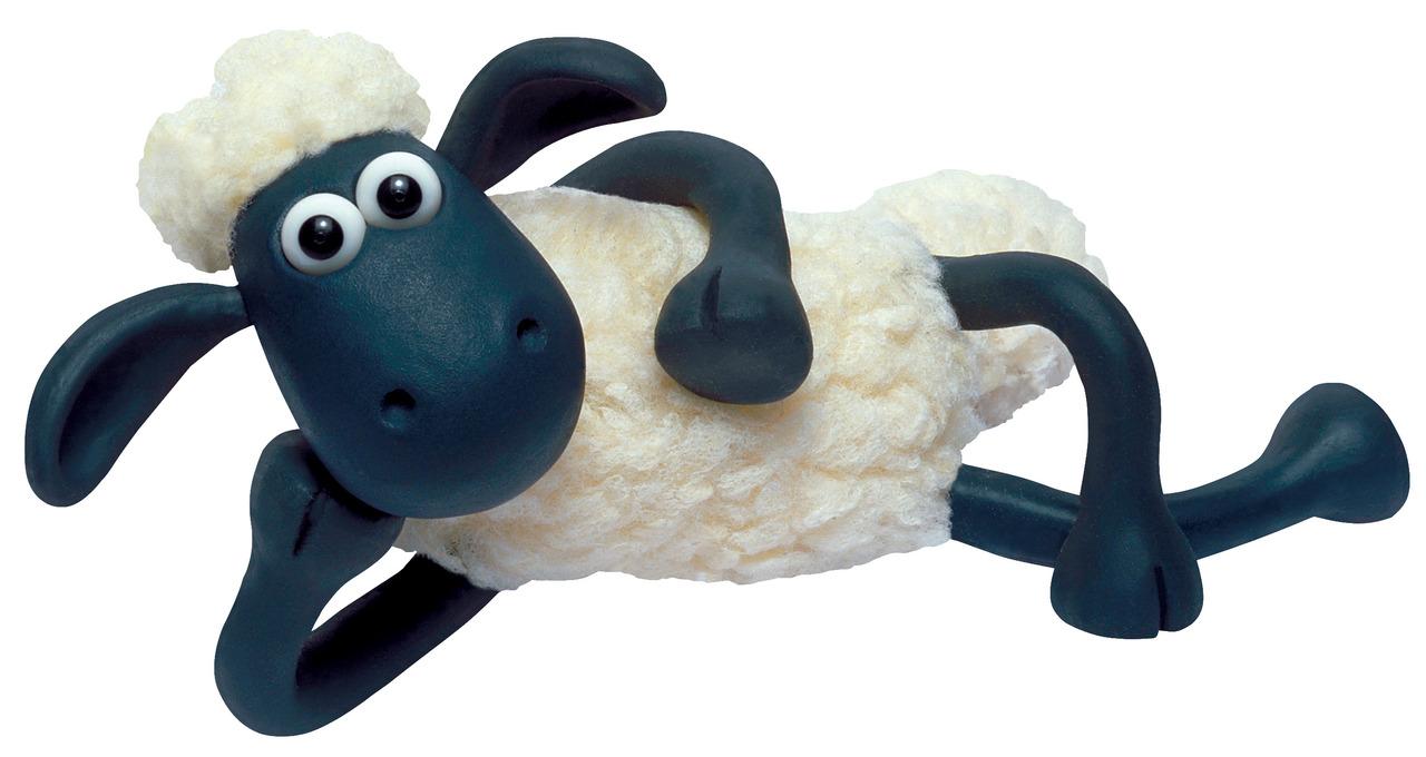 shaun-the-sheep-off-his-head-nintendo-ds-003.jpg