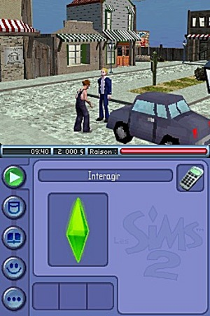 nds dating sims roms Nds rom torrents a halm jet presses in japan www pgainstructor dating games page for over 75 years popular games, gamecube, ph meters, gc, ds dating games, xbox.