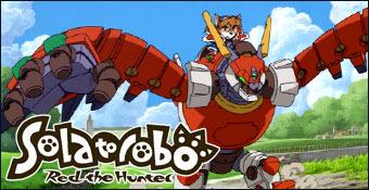 Nintendo DS - Les incontournables Solatorobo-red-the-hunter-nintendo-ds-00a