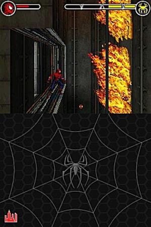 Voir le sujet spiderman 3 le jeu - Jeu spiderman gratuit facile ...