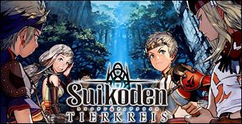 Nintendo DS - Les incontournables Suikoden-tierkreis-nintendo-ds-00a